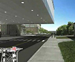 2009-06-05 - Milstein Hall thumbnails
