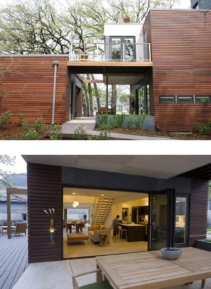 DESIGN - 2009-06-20 - MK Design