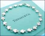 RETAIL - 2009-08-15 - Tiffany & Co